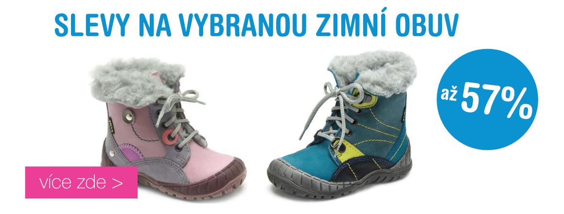 Sleva-zimni-obuv