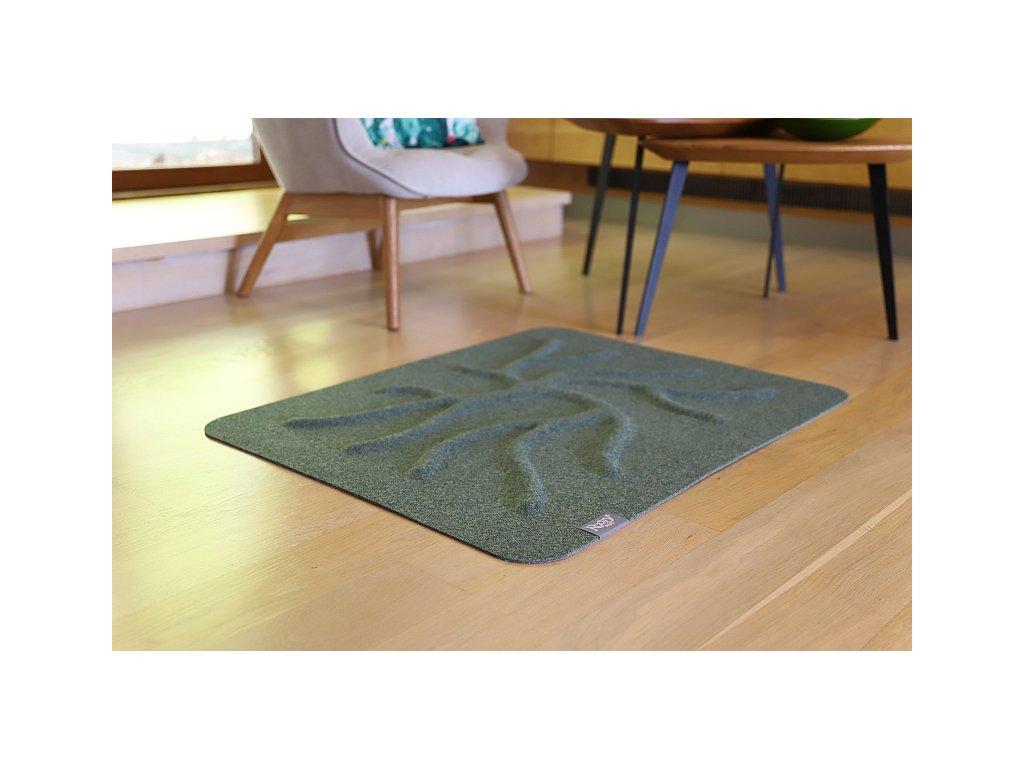 1572698479RootyRUG Home Moss Green 10