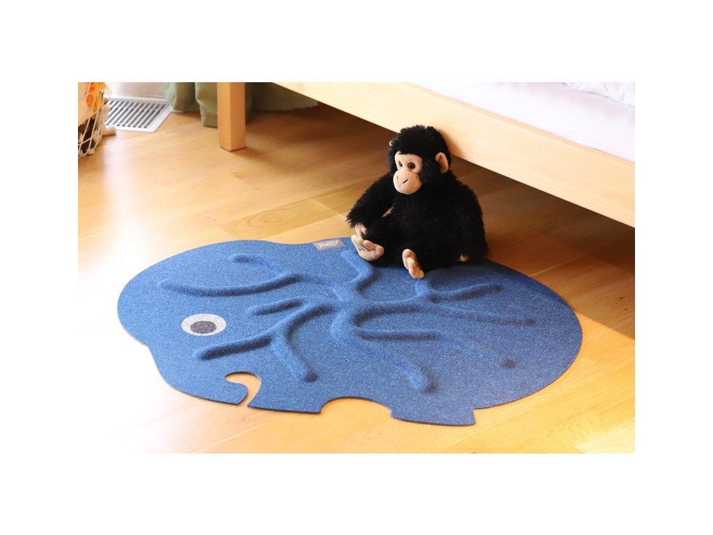 1572698891RootyRUG KIDS Ele Blue 12