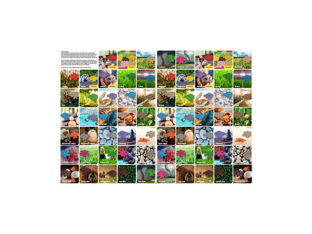 Snímek obrazovky 2020 05 06 v10.48.05