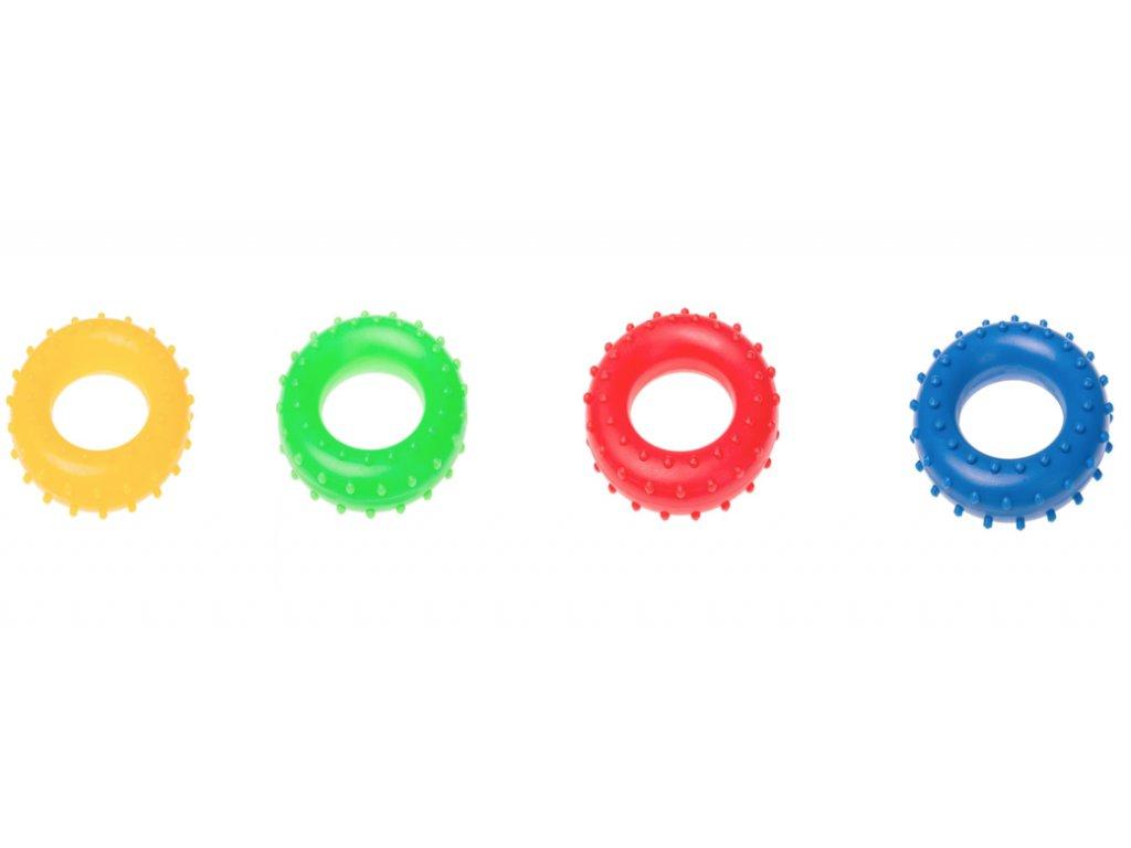 Masážní kroužky