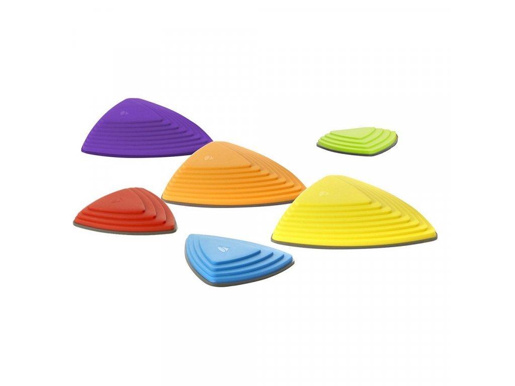 8041 ricni kameny gonge