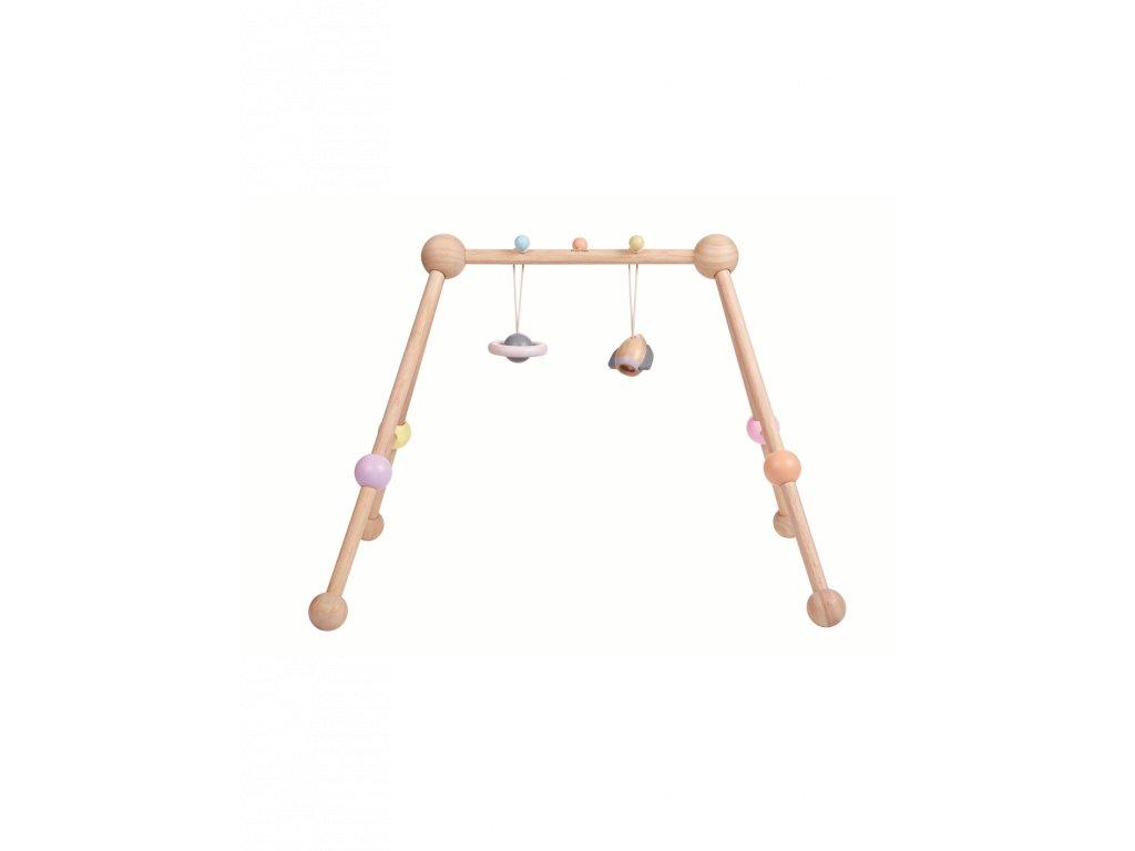 hrazdicka pro miminka planlifestyle (1)
