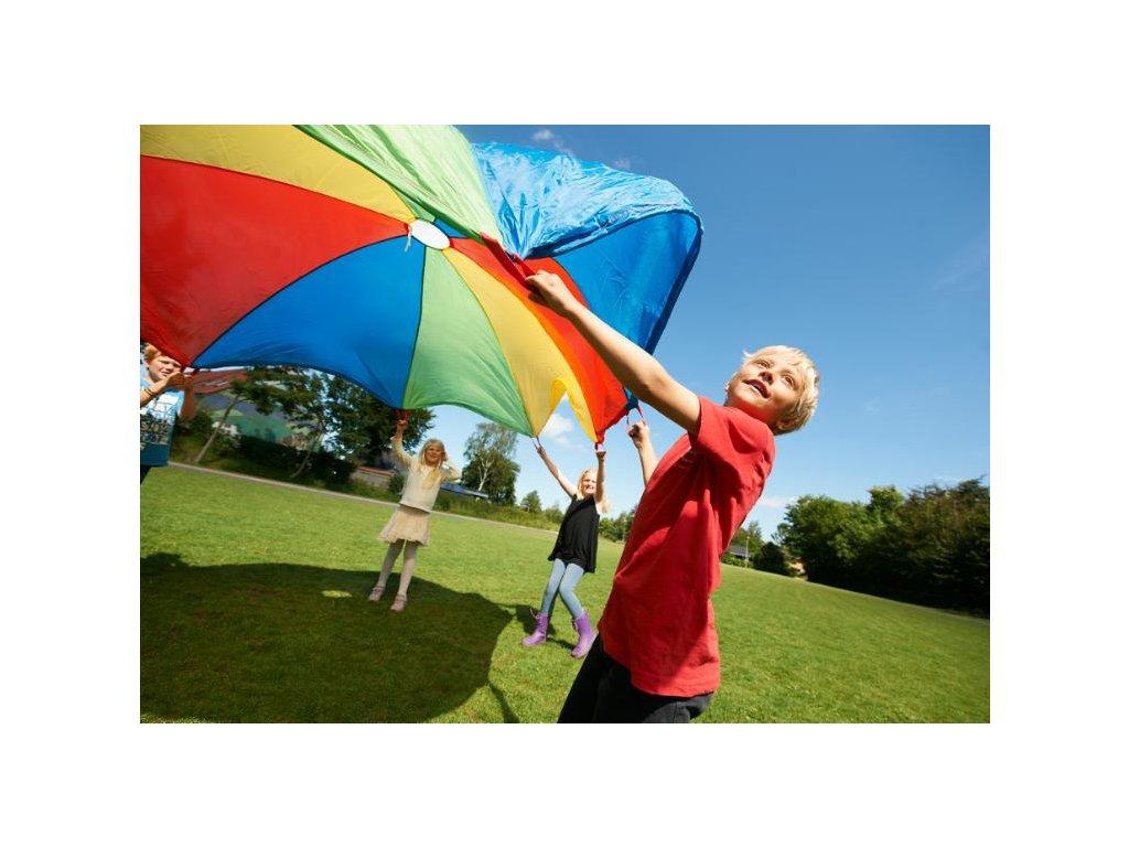 gonge parachutes 2303