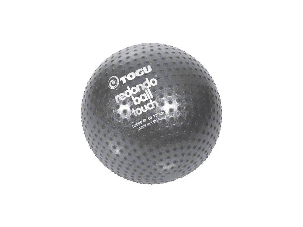 REDONDOO TOUCH BALL 18CM TOGU