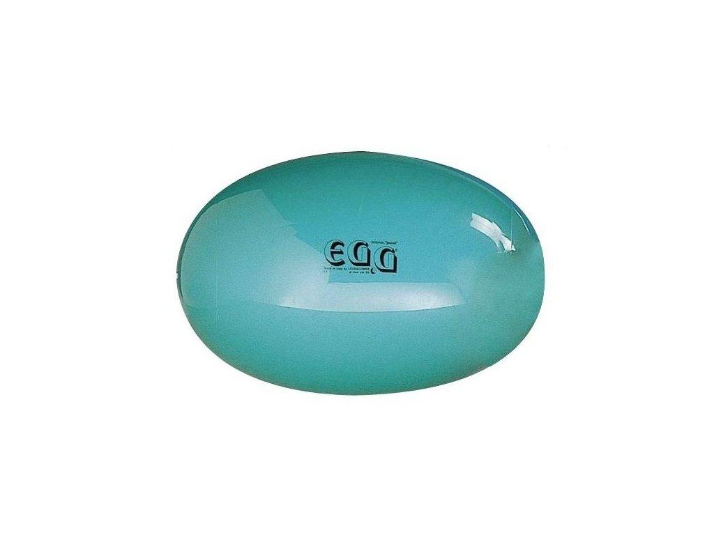 EGG Ball standard Ledragomma 65x95cm