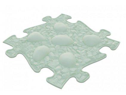 Ortopedická podlaha Muffik - Dinosauří vejce měkké