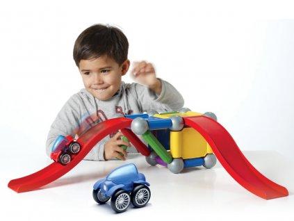 SmartMax Silnice Basic