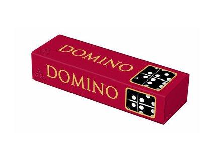 DETOA domino