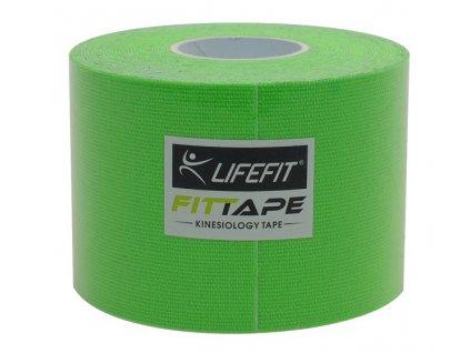 LIFEFIT - KinesionLIFEFIT tape 5cmx5m
