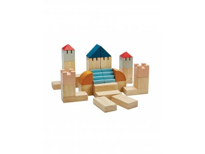 kreativni stavebnice orchard