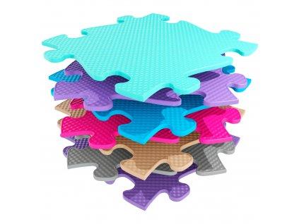 Magic carpet 5012+9023+1019+4010+4011+4005+6027 kopie
