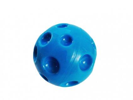 Stimulační balonek modrý - malý