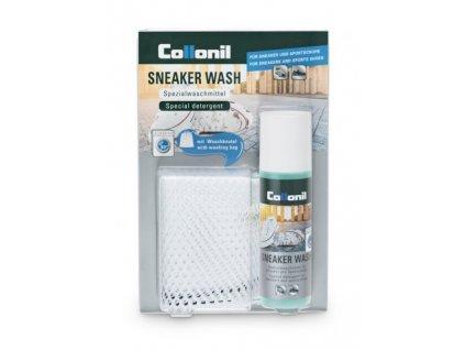 Sneaker Wash Set