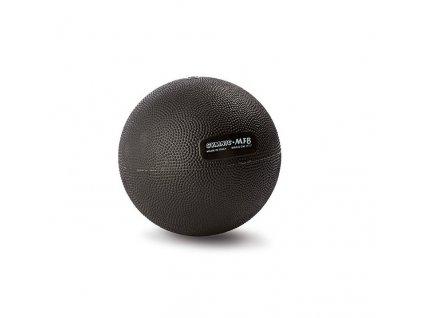 MYO FASCIAL BALL 18CM GYMNIC