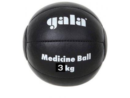 MEDICINÁLNÍ MÍČ GALA BM 0330 S - 3KG