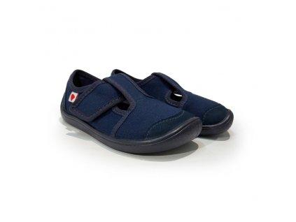 boty modrááá anato