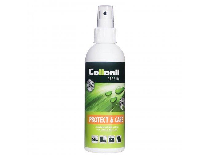 24936 collonil organic protect care 200ml