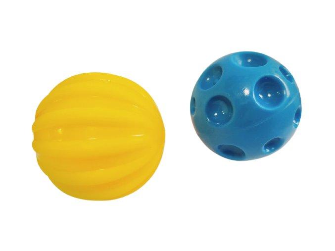 304 stimulacni balonky 2ks 1