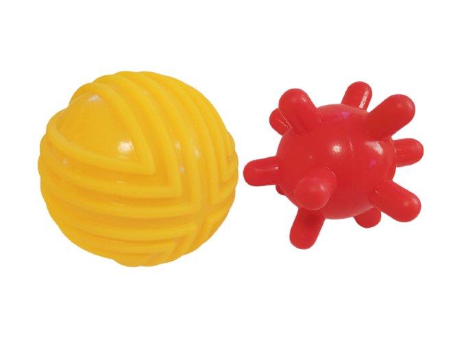 306 stimulacni balonky 2 velke 1
