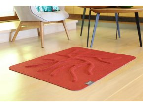 1572698663RootyRUG Home Rose Hip Red 12