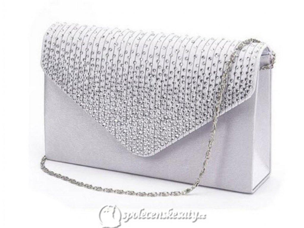 Soutěž o luxusní kabelku
