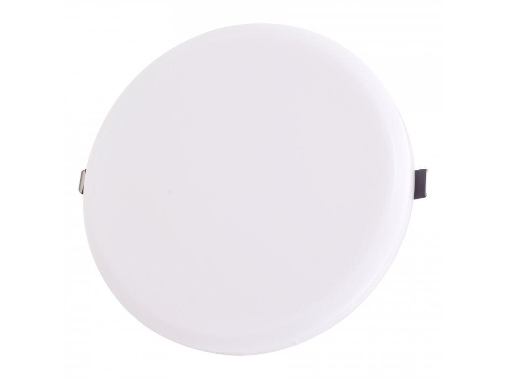 Novinka v sortimentu - Vestavná LED svítidla ZETA