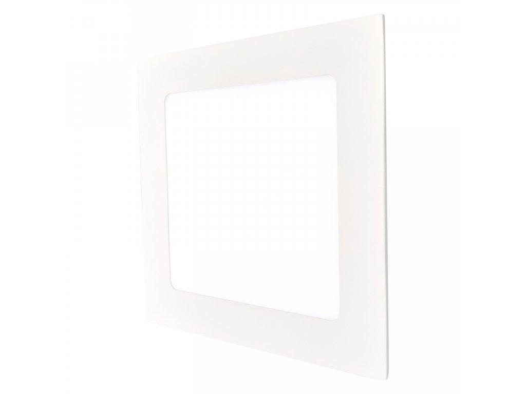 LED downlight (vestavná) svítidla