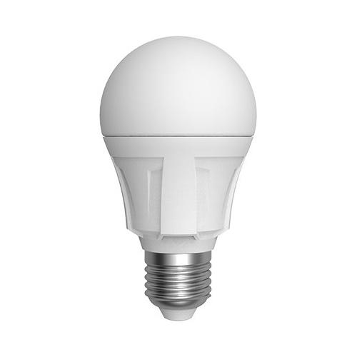 LED žárovky klasického tvaru (GLS, A60, A65, ...)