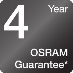 osram-dam-499174