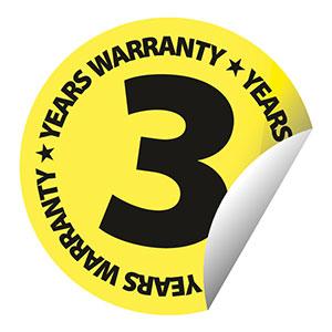 P15-0007_01-3-years-warranty