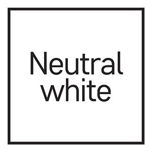 P15-0103_01-neutral-white
