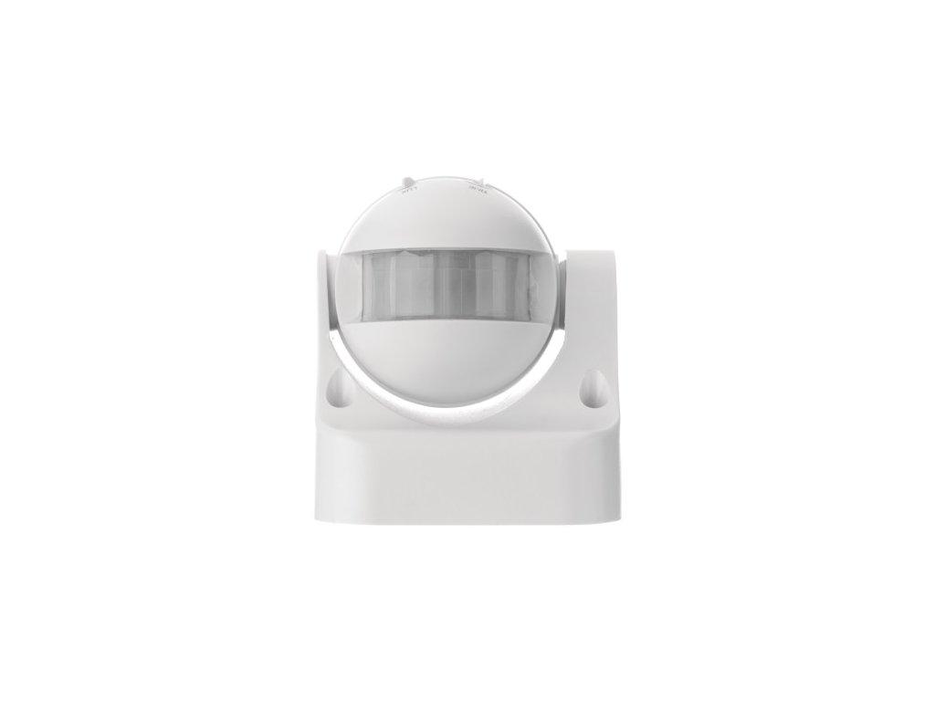 PIR senzor (pohybové čidlo) IP44 W 1200W bílý