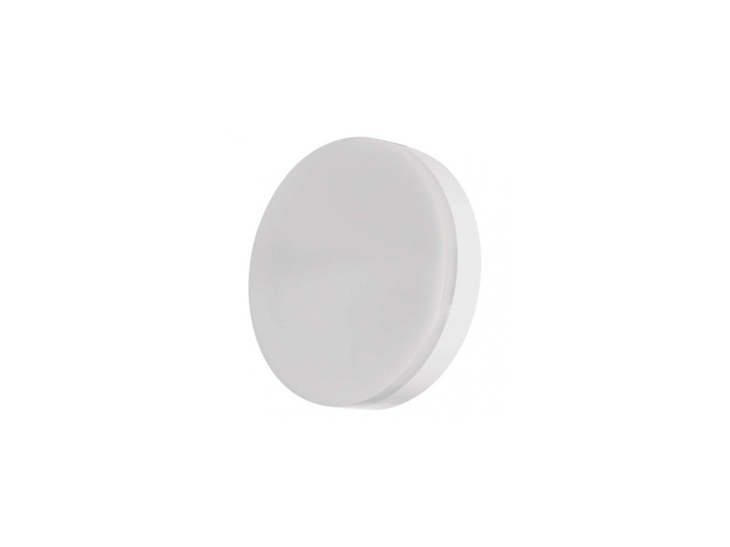 LED přisazené svítidlo, kruh 24W neutrální bílá IP44 (ZM4302)