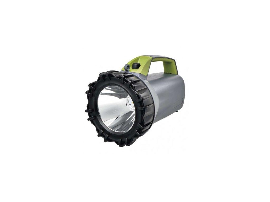 Nabíjecí svítilna LED P4523, 10W CREE - Emos (P4523)