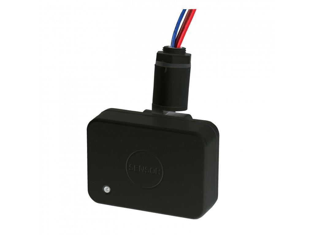 17712 pohybove cidlo sensor hf 75b greenlux gxhf011