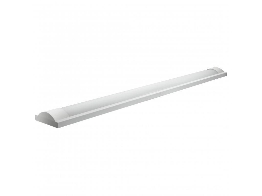 LED přisazené svítidlo AURA 36W NW - Greenlux (GXLS160)