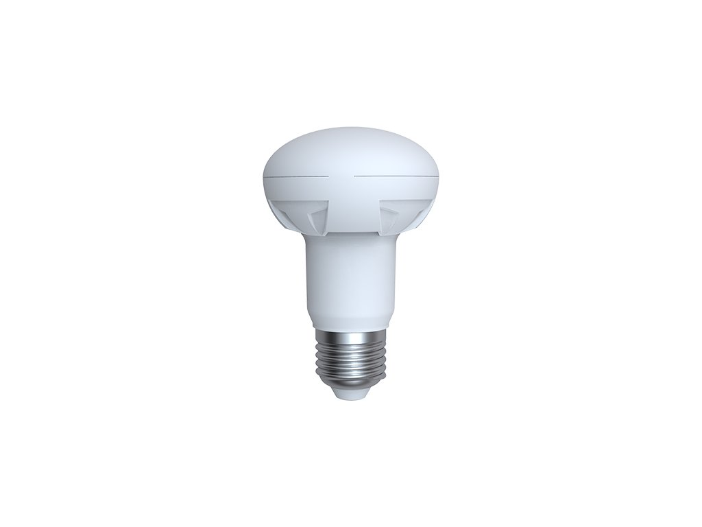LED žárovka reflektorová 15W E27 3000K WW SKYLIGHTING (R80-2715C)