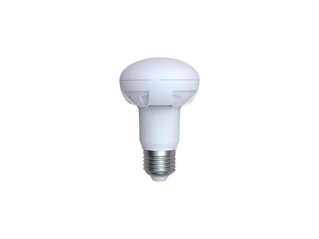 LED žárovka reflektorová 15W E27 6400K CW SKYLIGHTING (R80-2715F)