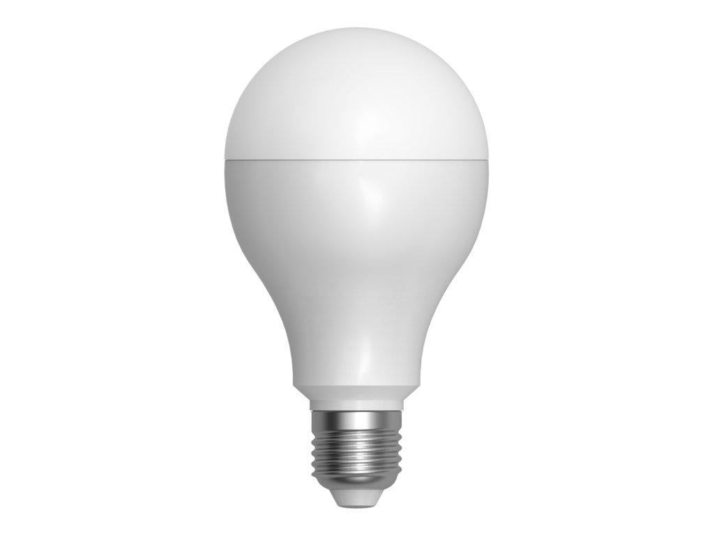 LED žárovka standardní 16W E27 6400K CW SKYLIGHTING (A60-I2716F)
