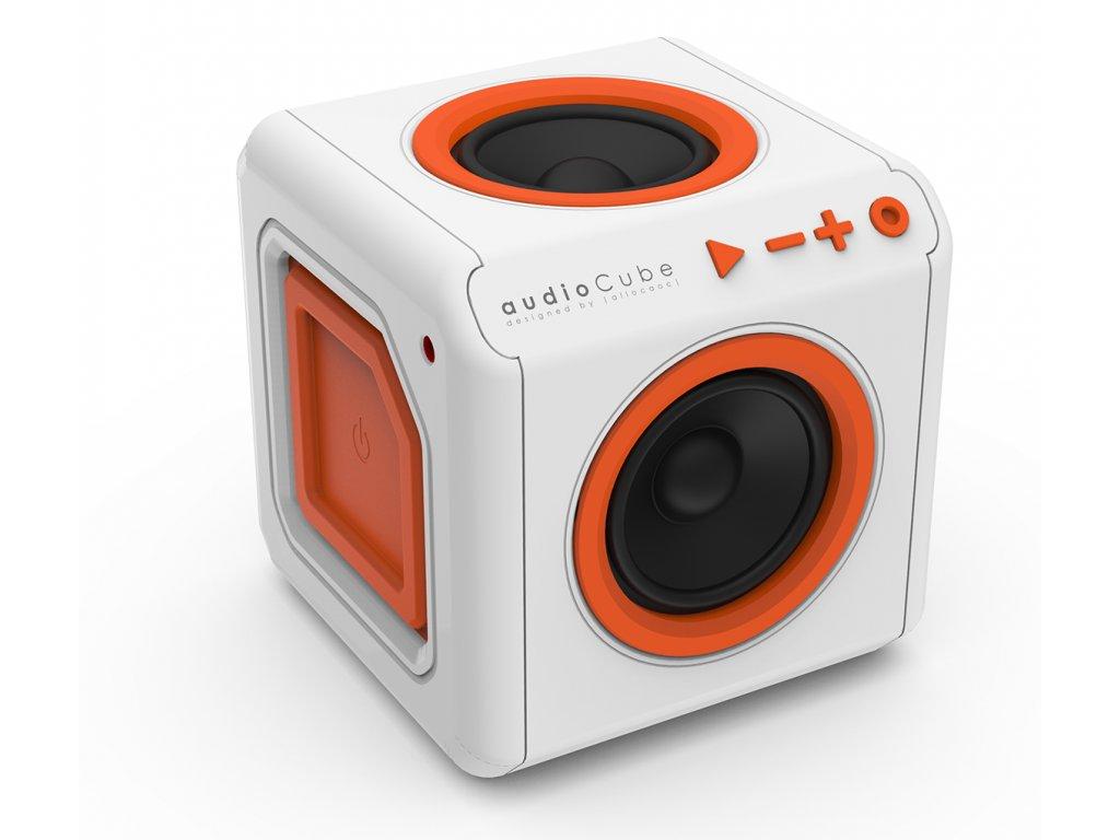 5773 powercube audiocube portable