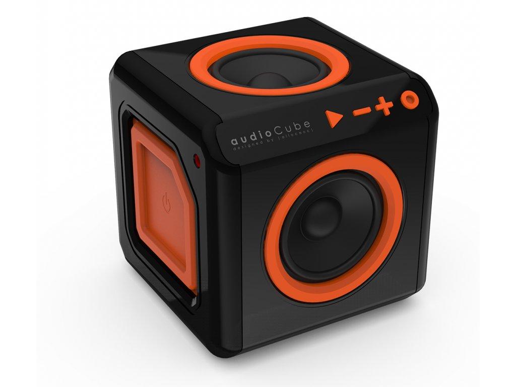 5776 powercube audiocube