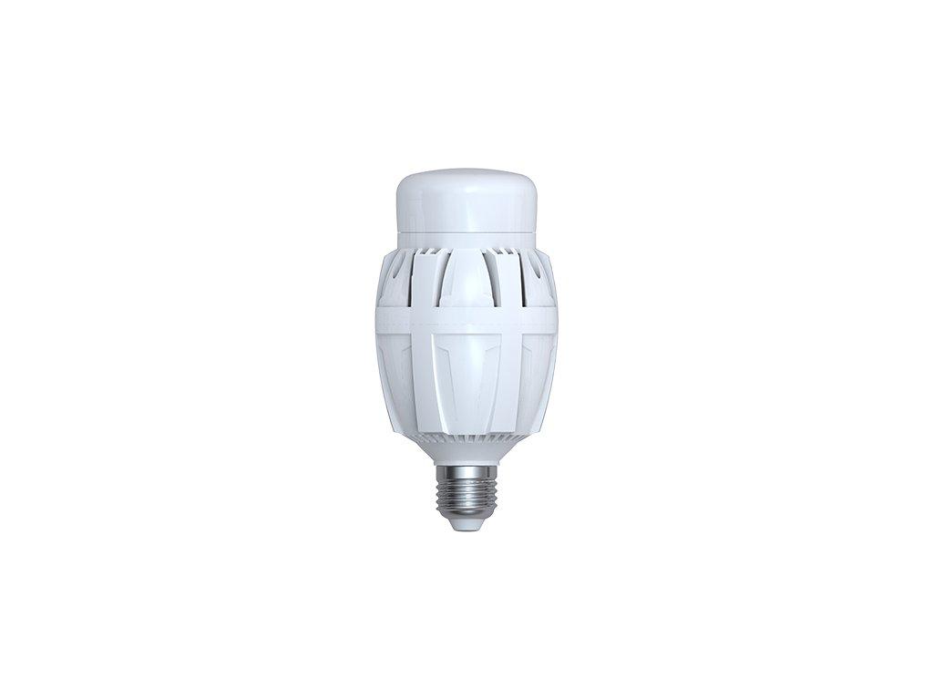 LED žárovka high-bay 70W 4200K NW SKYLIGHTING (MT88-2770D)