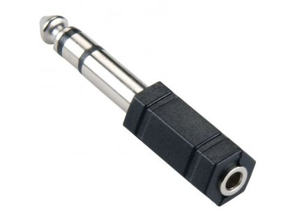 Bandridge adaptér pro sluchátka BAP664
