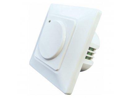 Pohybové čidlo Greenlux sensor HF 54 (GXHF016)