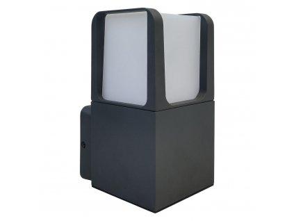 Zahradní LED svítidlo Greenlux TAXUS GXPS110