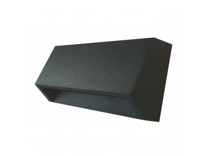 led outdorove svitidlo greenlux tilia 1,5 nw gxps116