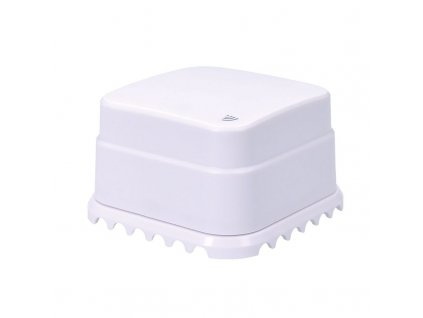 Detektor úniku vody s WiFi připojením - Solight (1D38)