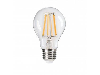 LED žárovka XLED A60 7W-NW-STEPDIM - Kanlux (29635)