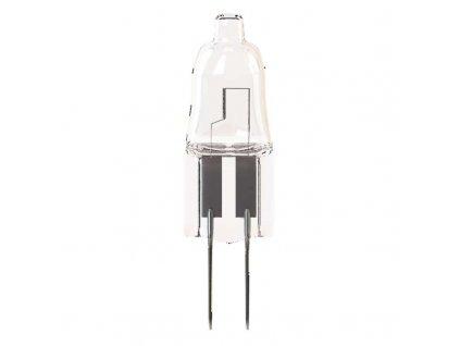 Halogenová žárovka ECO JC 16W G4 teplá bílá, stmívatelná